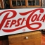 ป้ายไฟpepsi-cola รหัส26158ps thumbnail 6