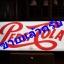 ป้ายไฟpepsi-cola รหัส26158ps thumbnail 1